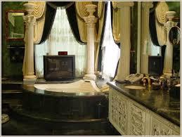 Vastu For Bathrooms And Toilets Bathroom Toilet Vastu Real Vastu Solutions