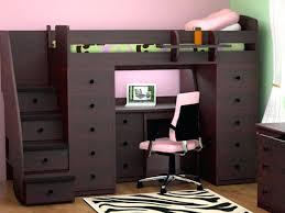 twin loft beds with desk colony twin loft bed twin wood loft bunk