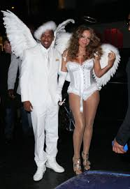 costumes at halloween spirit celebrities best halloween costume ideas see photos glamour