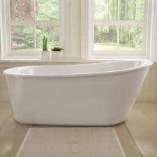 Soaker Bathtubs Best 25 Soaker Tub Ideas On Pinterest Tub Clawfoot Tub