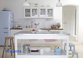 cuisine lapeyre suisse meuble salle de bain avec devis cuisine en ligne lapeyre luxe
