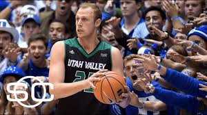 Kentucky what is traveling in basketball images Utah valley basketball boldly took on duke and kentucky in 24 jpg