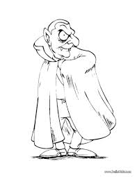 vampire colouring pagescolouring coloring pages dracula