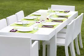 tavolino da terrazzo tavoli da giardino tanti modelli recensiti in legno plastica e