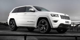jeep eagle 2016 steering news u2013 daily updated auto news haven australia jeep