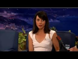 25 Best Memes About Aubrey - aubrey plaza know your meme
