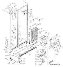 john deere lt150 tags john deere wiring diagram download lutron