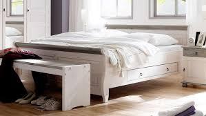 Roller Schlafzimmer Angebote Funvit Com Weihnachtsdeko Trend 2015