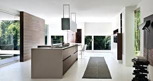 European Kitchen Cabinet Doors European Kitchen Cabinets Wholesale Kitchen Cabinet Doors Ikea