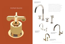 waterworks faucets reviews sinks and faucets decoration
