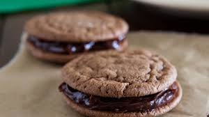 valentine u0027s day cookies pillsbury com