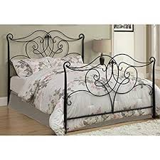 best 25 metal headboards queen ideas on pinterest metal