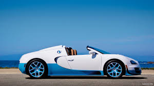 2015 bugatti veyron ss bugatti veyron pebble beach and car park