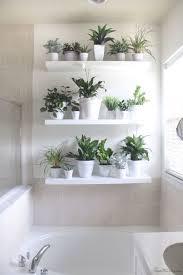 19 unique home decor ideas with plants futurist architecture