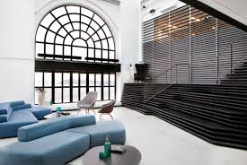 pictures online interior design magazine the latest inside world festival of interiors 2015 singapore ssphere