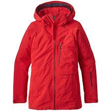 monsoon winter coats tradingbasis