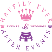 happily after events