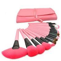discount professional makeup distributors of discount 24 pcs professional makeup cosmetic brush