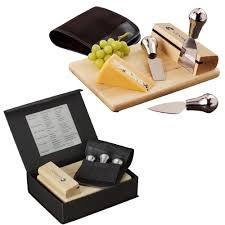 wine and cheese gifts the entertainers wine wholesale china the entertainers wine made