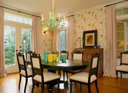 Martha Stewart Kitchen Rugs Martha Stewart Rugs In Dining Room Farmhouse With Easter Decor