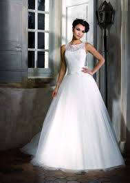 robe mari e lille 13 best robe chez morelle images on sconces weddings