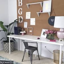 Decorating Desk Ideas 85 Inspiring Home Office Ideas Photos Shutterfly