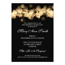 1432 best 80th birthday invitations images on pinterest 80th