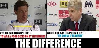 English Premier League Memes - epl memes facebook