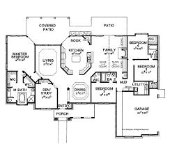 amazing floor plans amazing house plans escortsea