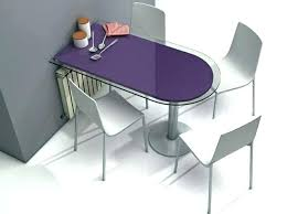 table de cuisine escamotable meuble de cuisine avec table escamotable table cuisine escamotable