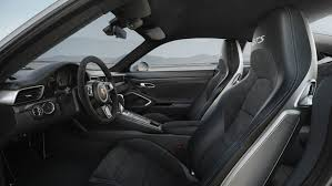porsche macan interior 2017 2018 porsche 911 release date price and specs roadshow