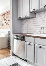 custom cabinets san antonio alluring kitchen cabinets san antonio in cabinet upgrade discount