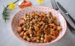 comment cuisiner des navets recettes de navet boule d or idées de recettes à base de navet