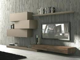 shutter tv wall cabinet wall cabinets for tv wall cabinet wall mounted tv cabinets uk