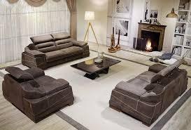 Modern Fabric Sofa Sets Fabric Sofa Ef Reus