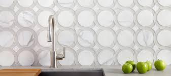 kallista kitchen faucets vir stil minimal by kirar pull kitchen faucet p23071