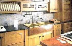 arts and crafts cabinet hardware craftsman cabinet hardware arts crafts kitchen cabinet hardware