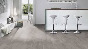 White Laminated Flooring White Stone Effect Laminate Flooring Classy White Laminate