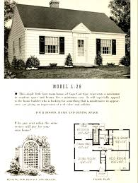 small cape cod house plans how cape cod style house plans is going to change your room