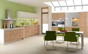 wallpaper in kitchen ideas ideas apply wallpaper in kitchen