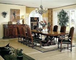 Tuscan Style Dining Room Furniture Tuscan Dining Room Furniture Tuscan Dining Room Sets Jcemeralds Co
