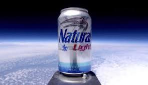 Calories In Light Beer 19 Top Tier Light Beers For Low Calorie Imbibing