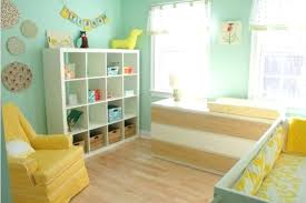 chambre bébé vert et gris deco chambre bebe jaune et gris meilleur de chambre bebe vert et