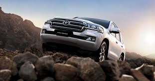 toyota global website toyota land cruiser 200