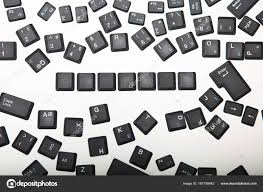 html input pattern alphanumeric loose scattered alphanumeric key covers stock photo ahmetnaim