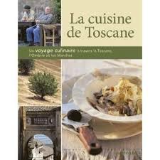 cuisine toscane cuisine de toscane broché cornelia schinharl achat livre