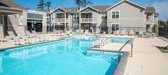 covington la apartments townhomes near mandeville and abita apartments in covington la