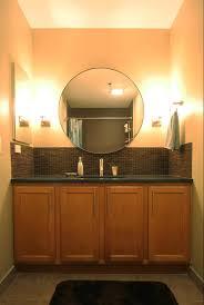 interior design portfolio habitar design