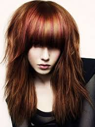 toni and guy hairstyles women 123 best toni guy images on pinterest short hairstyle short
