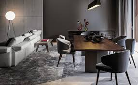 Minotti Home Design Products Morgan Conference Tables From Minotti Architonic